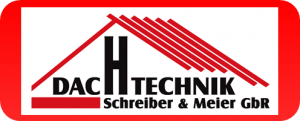Dachtechnik
