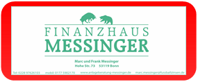 Messinger