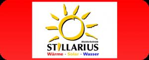 Stillarius