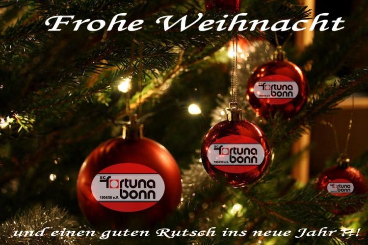 freie weihnachtsmotive