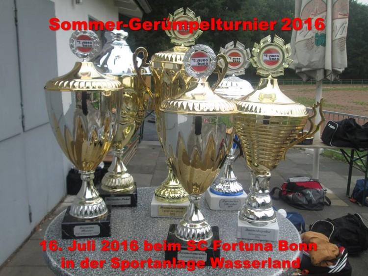 Bild SGerümpel 2015