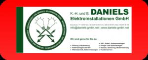 Elektro Daniels