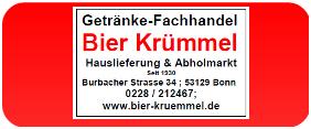 Krümmel1