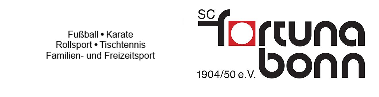 SC Fortuna Bonn