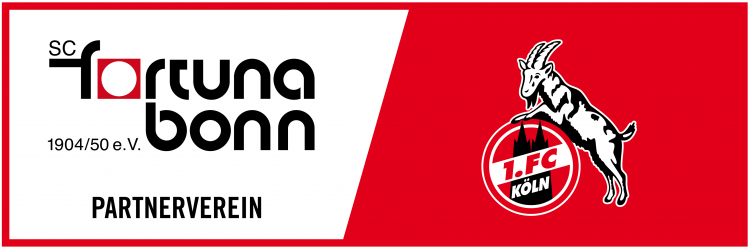 Partnerverein_Fortuna Bonn