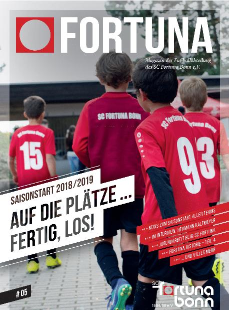 Titelblatt