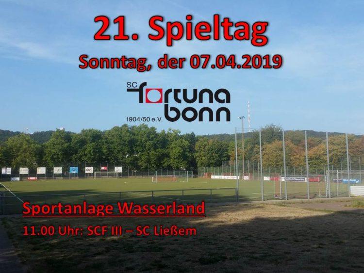SPieltag21_3.