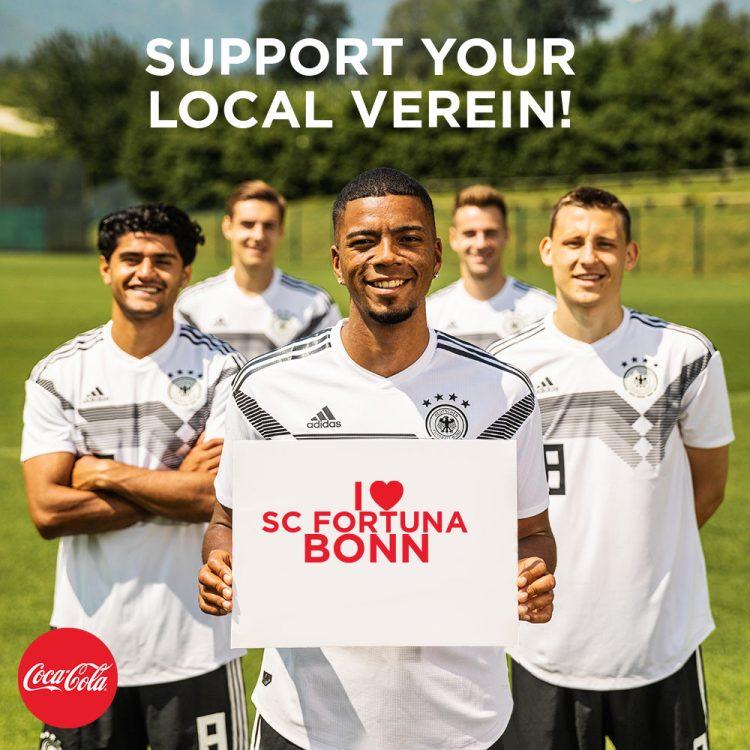 Vereinsgeschichte_sc-fortuna-bonn_meme_your-local-verein