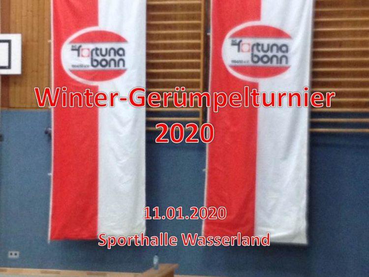 W-Gerümpel_2020