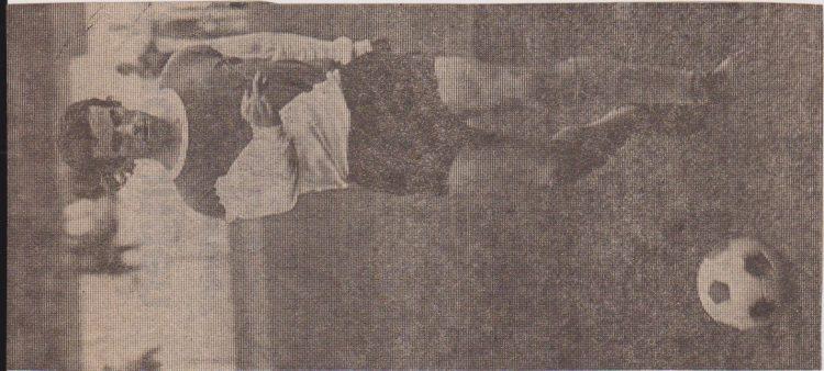 1972_73