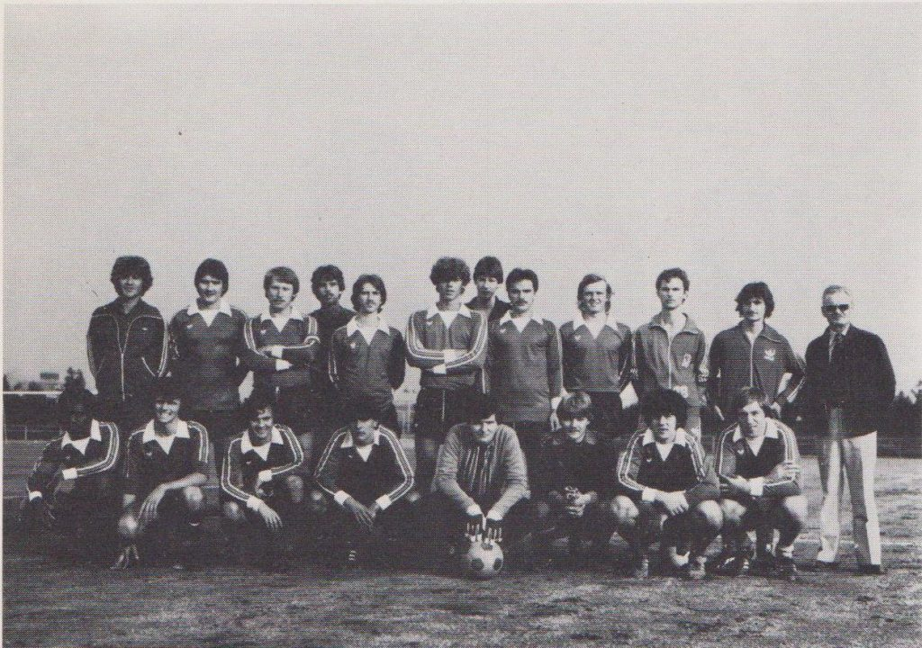 1979_1.Mannschaft