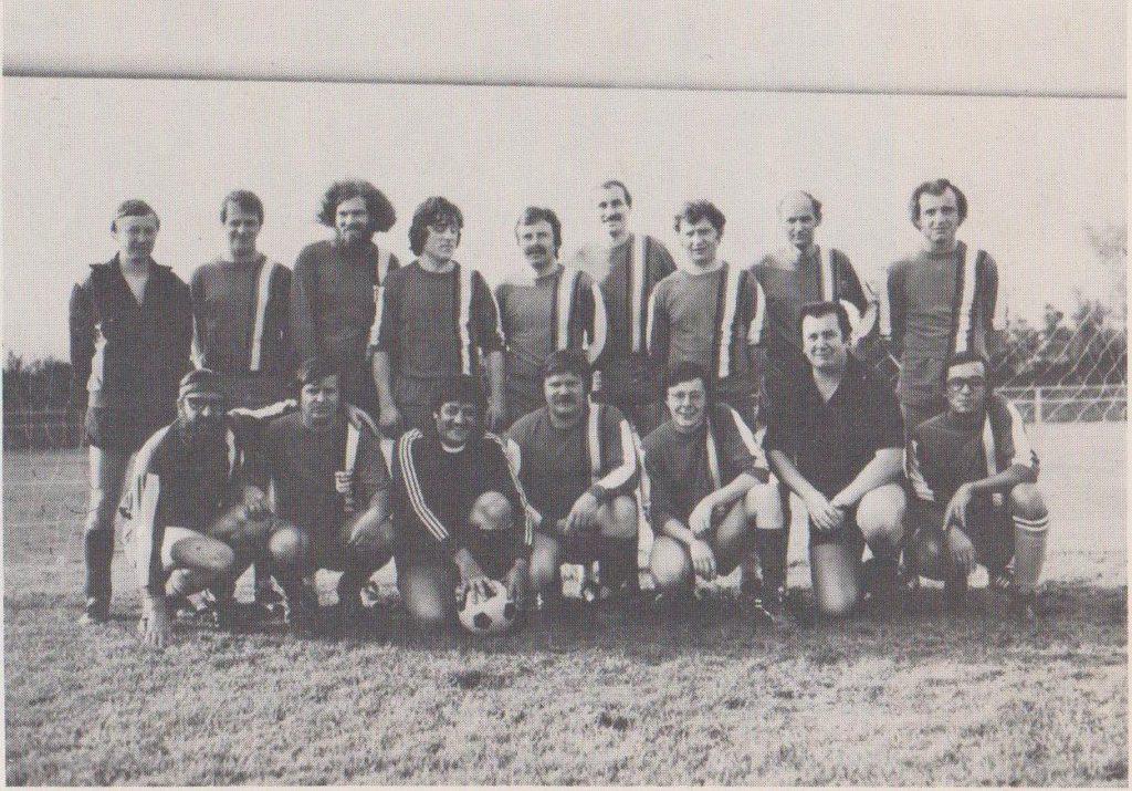 1979_3.Mannschaft