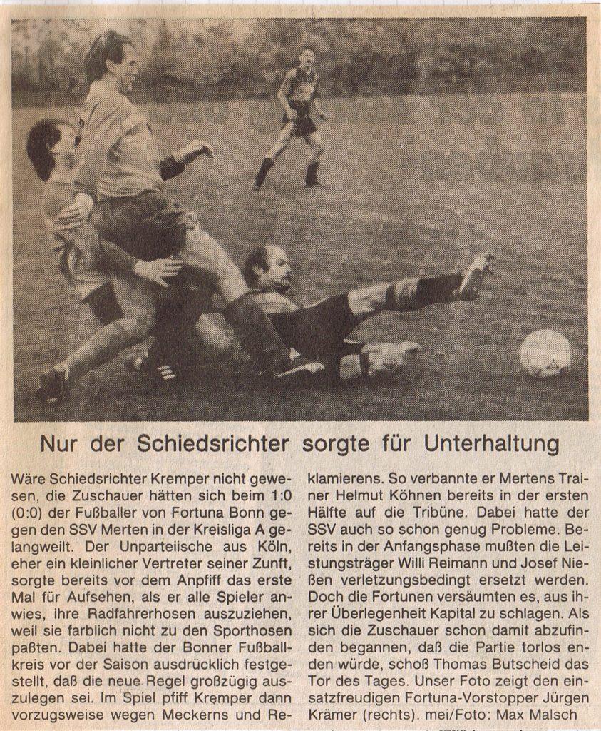 Saison-91-92_02
