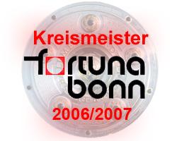 kreismeister