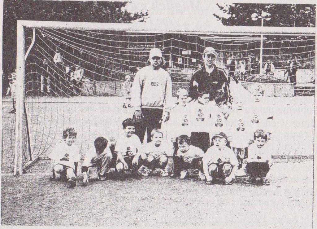Saison-04-05_Spielgruppe