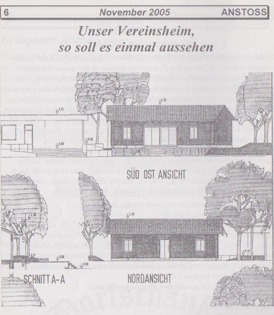 Saison-05-06_Vereinsheim
