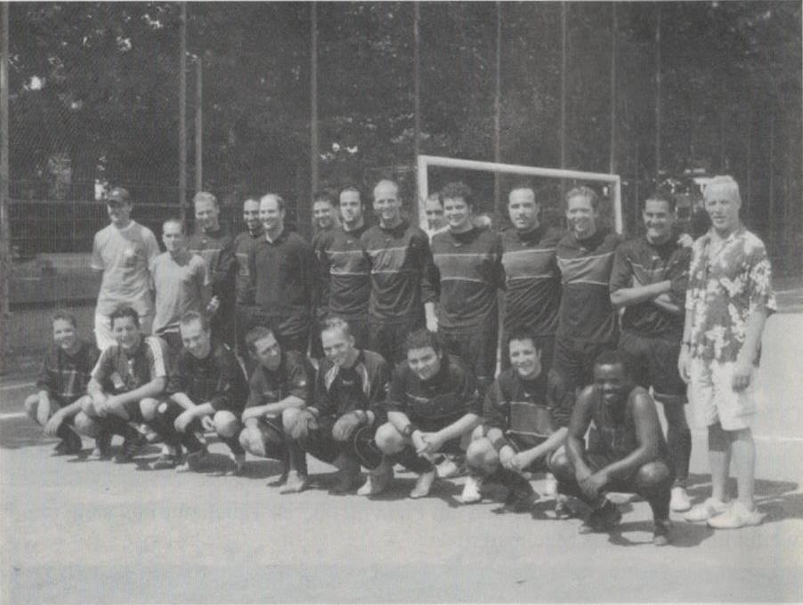 Saison-06-07_Dritte