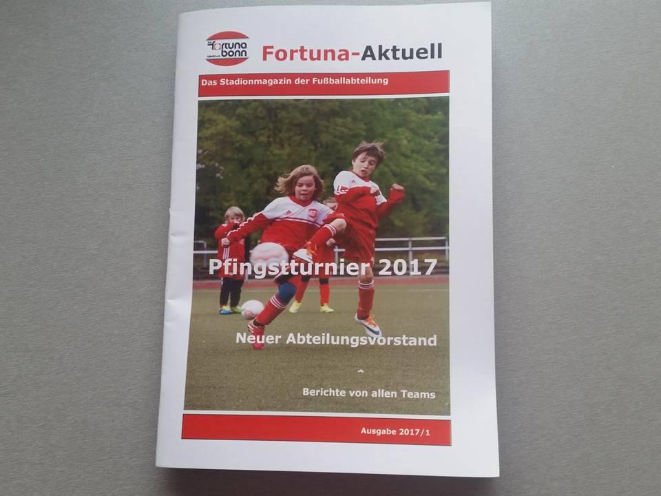 saison_16-17_Magazin