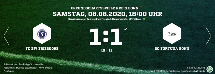 Fortuna_Friesdorf