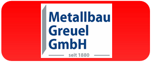 Metallbau Greuel