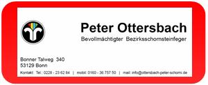 Ottersbach