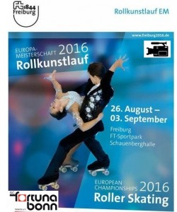 EM2016-Freiburg