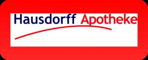 Apotheke Hausdorffstr