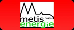 Metis Energie