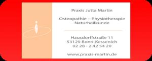 Praxis Martin