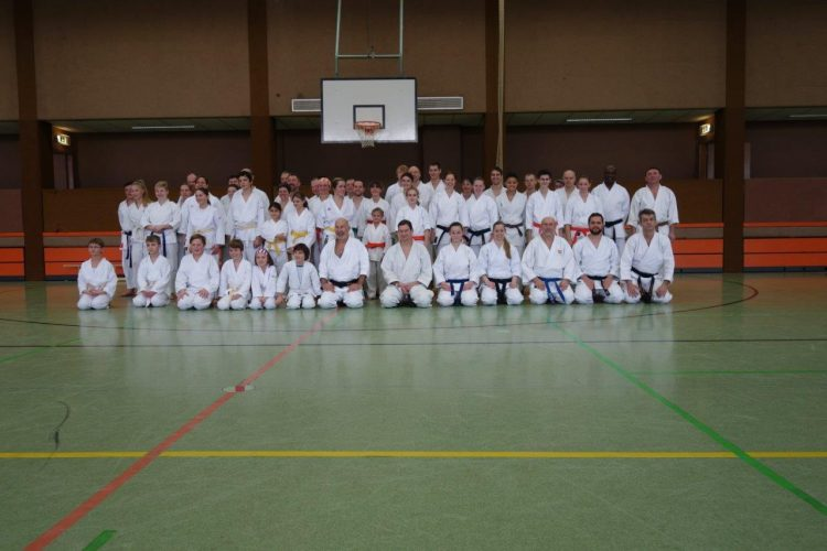 Karate_LG_17
