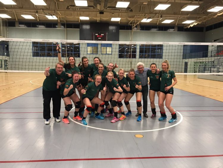 volleyball-westdt-meister-2017--img_0018