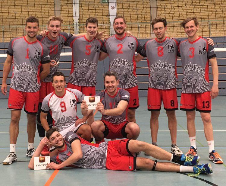 ssf-volley-1herren