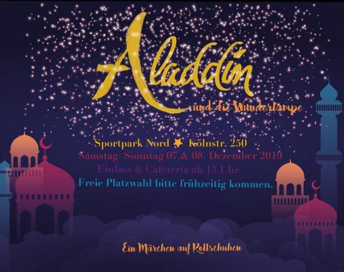 www-aladdin2019--683-540