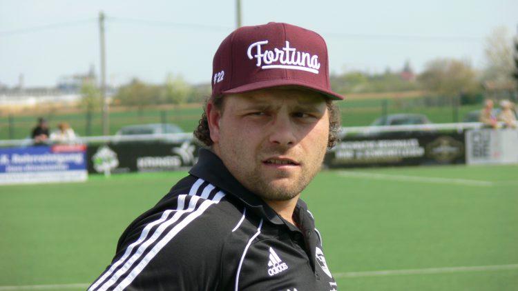 Thomas Kaltscheuer