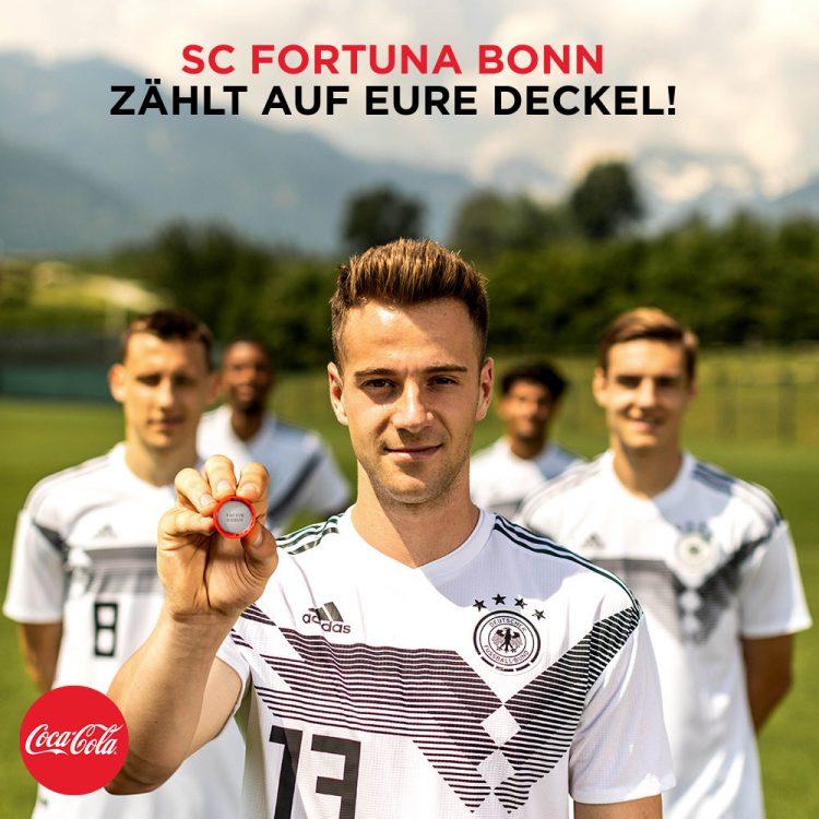 Vereinsgeschichte_sc-fortuna-bonn_meme_eure-deckel