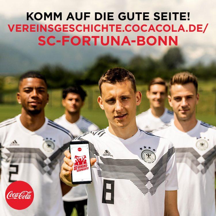 Vereinsgeschichte_sc-fortuna-bonn_meme_gute-seite