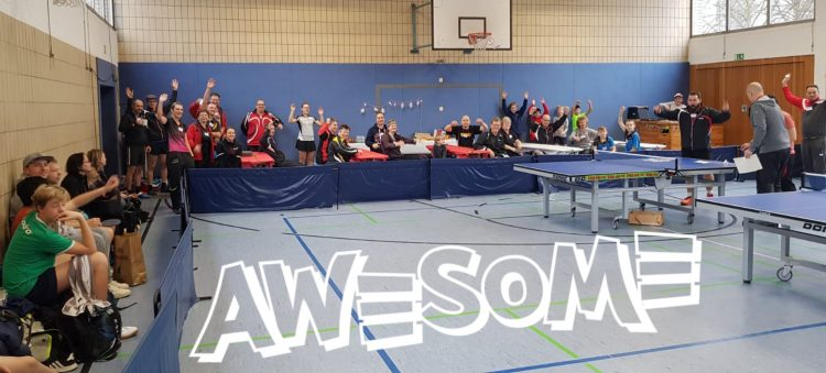 Vereinsmeisterschaften_Tischtennis