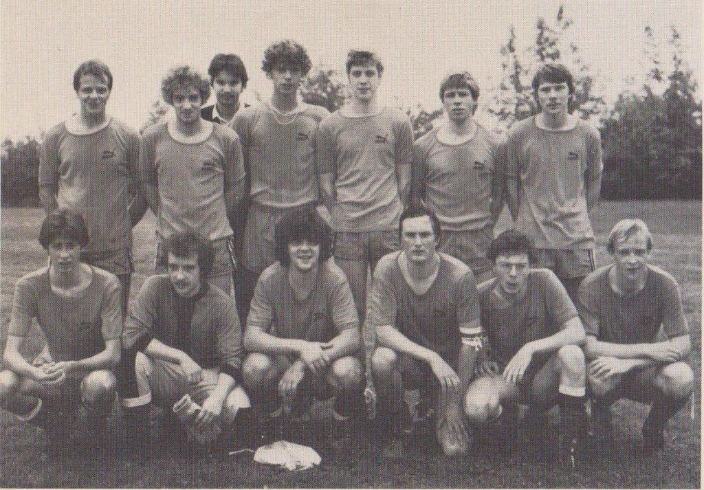 1979_2.Mannschaft