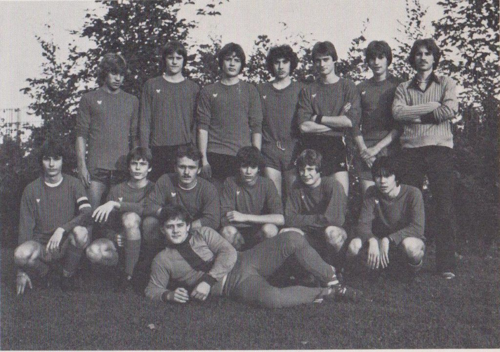 1979_A-Jugend