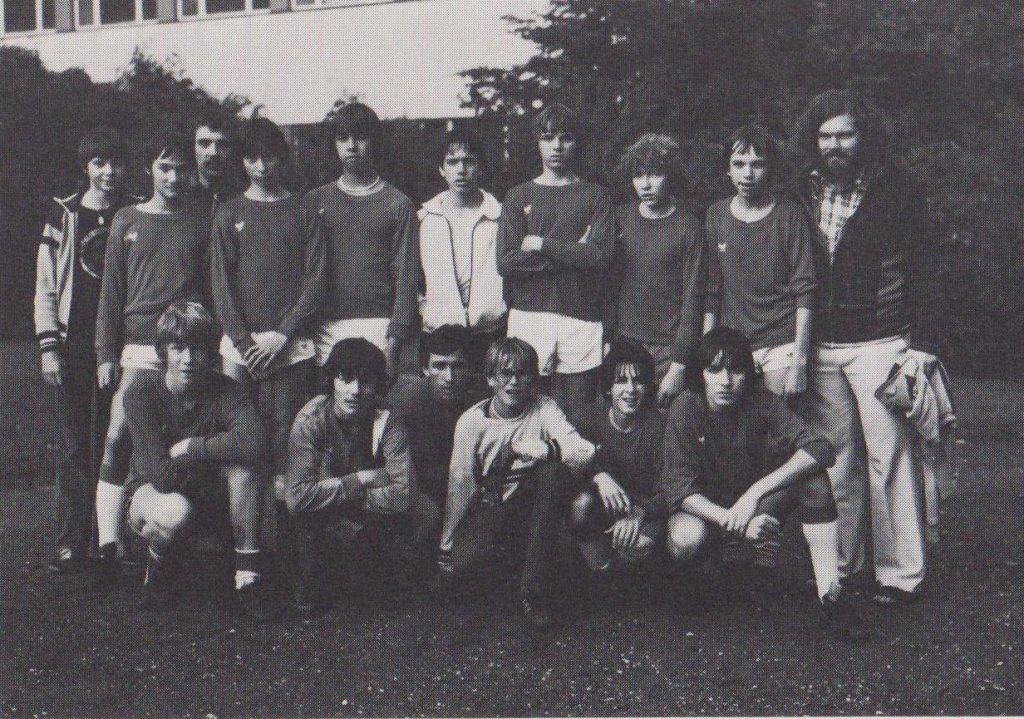 1979_B-Jugend
