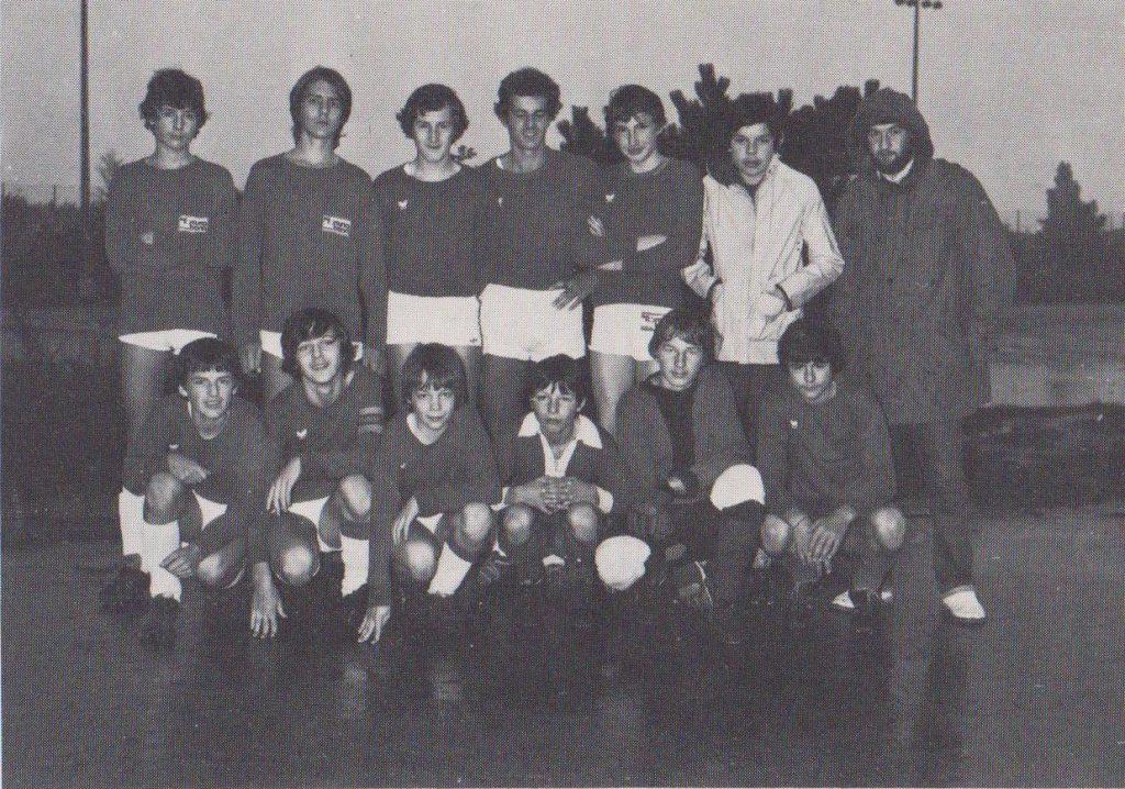 1979_B2-Jugend