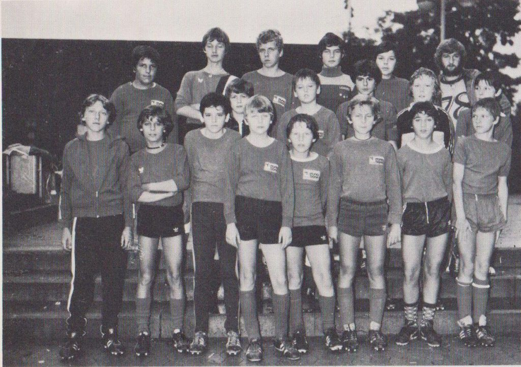 1979_C1-Jugend