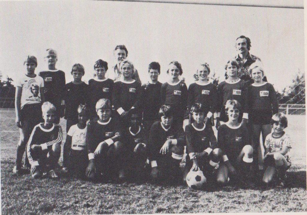 1979_D1-Jugend