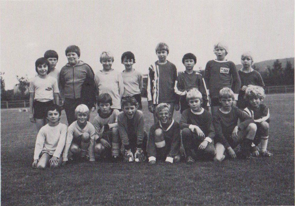 1979_D2-Jugend