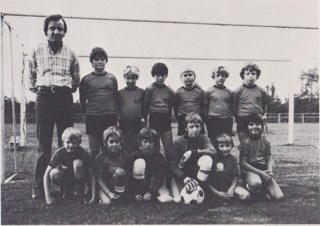 1979_E1-Jugend