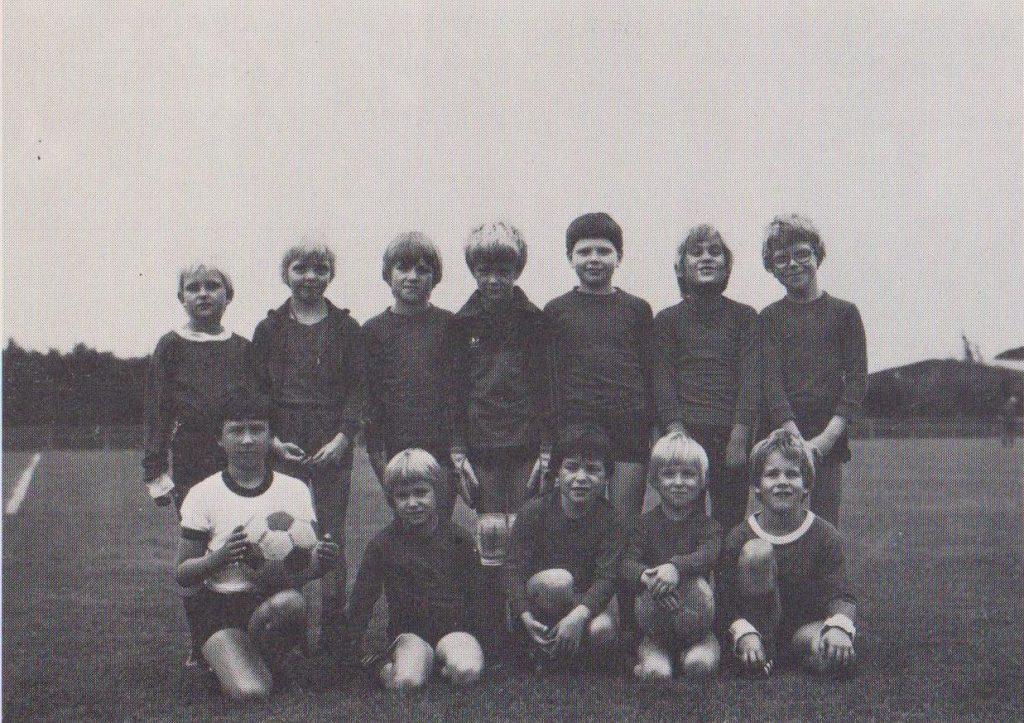 1979_F-Jugend