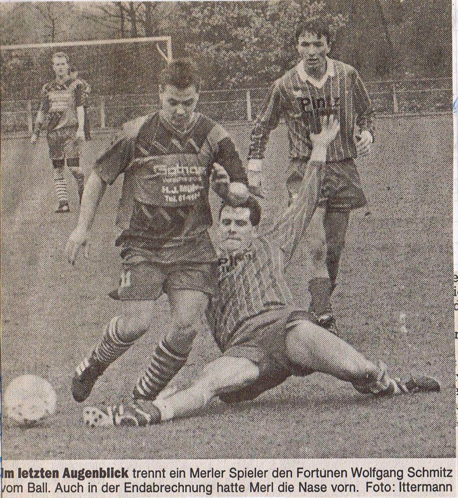Saison-91-92_01
