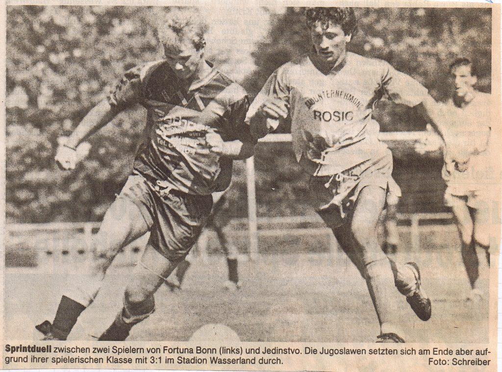 Saison-91-92_05
