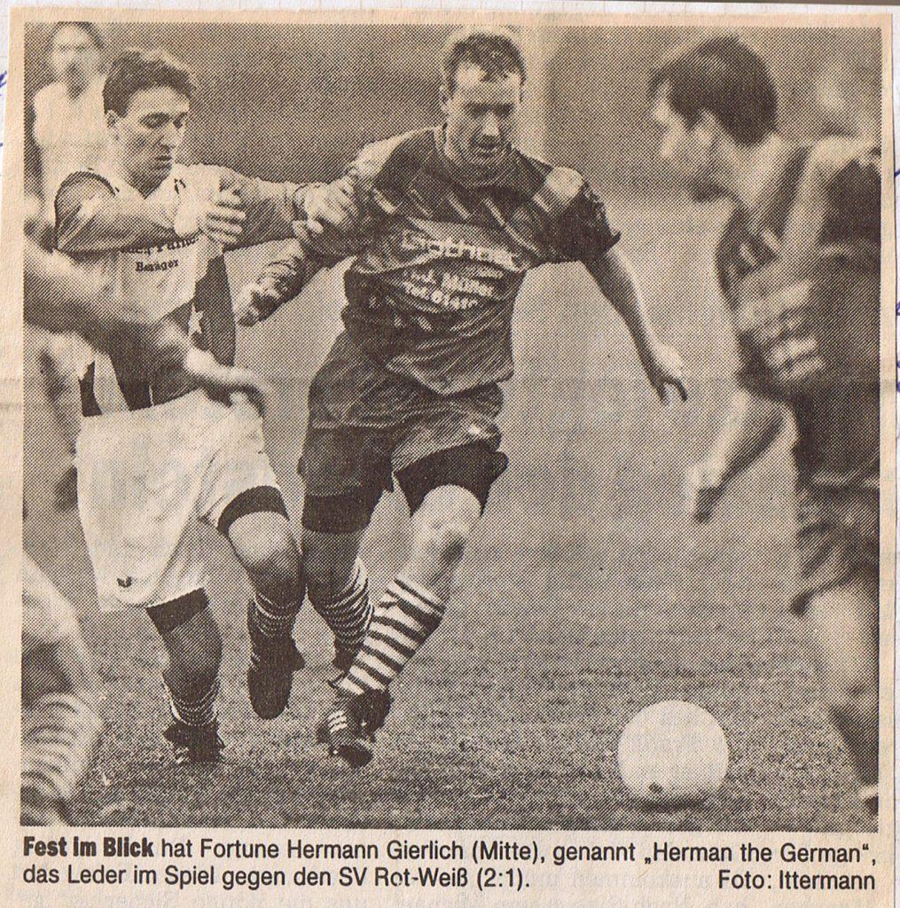 Saison-93-94_03