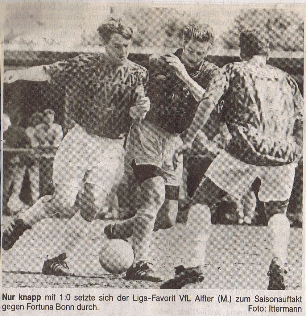 Saison-94-95_03